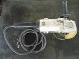 150mmサンダー 日立 G15Y1