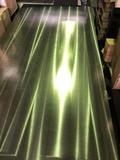 箱型定盤 ユニセイキ 機械仕上 1200x2400mm_画像2