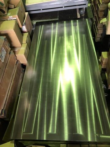 箱型定盤 ユニセイキ 機械仕上 1200x2400mm_画像3