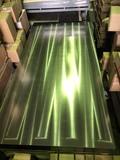 箱型定盤 ユニセイキ 機械仕上 1200x2400mm_画像4