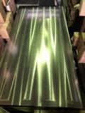 箱型定盤 ユニセイキ 機械仕上 1200x2400mm_画像6