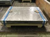 箱型定盤 研磨仕上 ユニセイキ 450x600mm