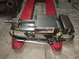 マシンバイス ツダコマ VG-225