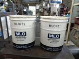 潤滑油  ML0731