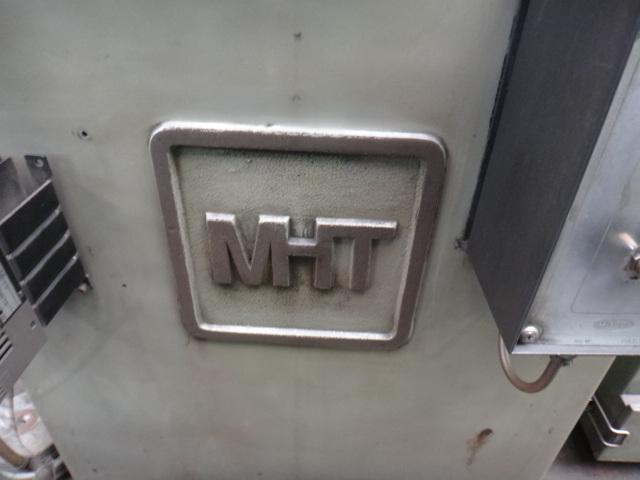 成型研削盤 三井精機 MSG-250H-1 1987年式_画像4
