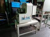 オイルミストコレクター  HVS-100-000