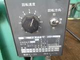 ポジショナー 松下 YJ1033M_画像5