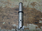 ボーリングツール BIG ST32-CK3-100