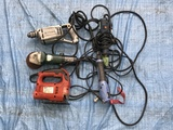 電動工具一山 A131903 C棟6