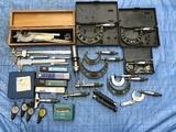 測定工具 A131998 C棟10 A3-2