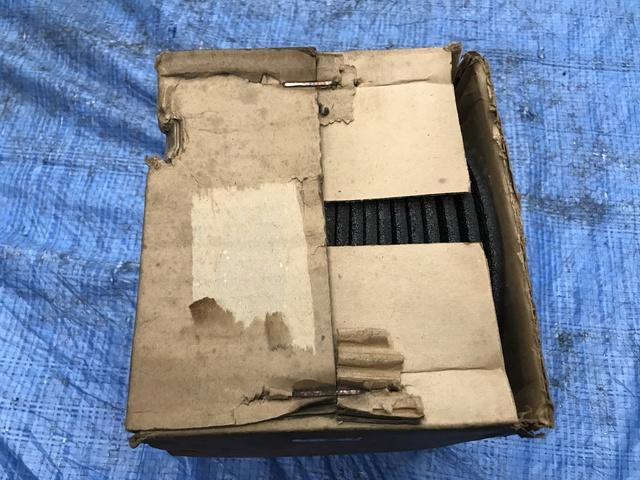 KOSOKU 研削砥石 A132096 C棟10A-04-02_画像2