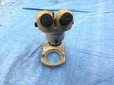 OLYMPUS 実体顕微鏡 SD30 A132071 C棟06