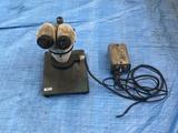 Nikon 顕微鏡 A132070 C棟06
