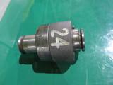 TL180093 タップコレット 日研 ZK24-24