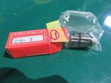 TM180039 コレット MST C10-3