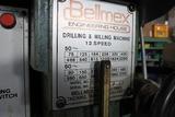ドリルミラー ベルメックス LC30A_画像3
