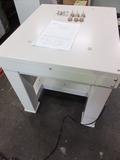 除振台  特許機器  ELP68LT1