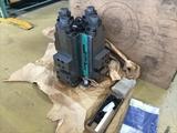 北川 マルチパワーバイス MV125 A130620 C棟9掃除エリア