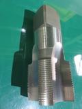 TM180033 タップ OSG M58×P2