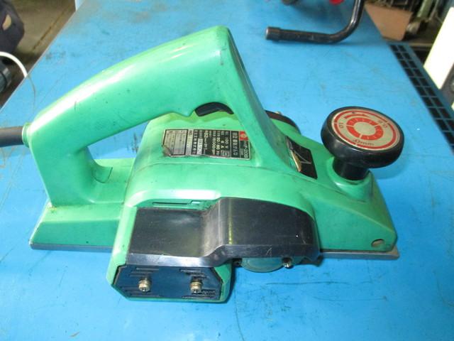 電動工具中古品
