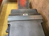 マシンバイス A131900 C棟9掃除エリア_画像4