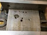 マシンバイス A131900 C棟9掃除エリア_画像9