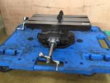 HOSEI クロステーブル A132160