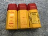 溶接保護剤 Z046252 C棟06F-03-01