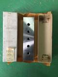 新古品 精密パラレルブロック PP604 (2枚1セット) 10セット価格です。