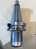 TI180015 サイドロックホルダー 日研 BT50-SLA32-105