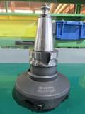 TM180041 BT40 フェイスミル 聖和/京セラ BTF40-FMA31.75C-45/MSD45100R