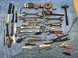 工具1山 A129923 C棟06