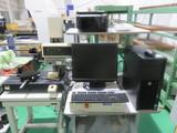H1800219 輪郭形状測定器 東京精密 CONTOURECORD1600D 2011年式 コンターレコード1600D