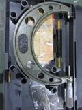 TX180029 マイクロメーター ミツトヨ OM-125