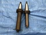 BT50ツール2本 A133169 C棟10P-08-03