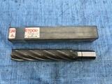 ロングエンドミル A133580 C棟6 F2-3