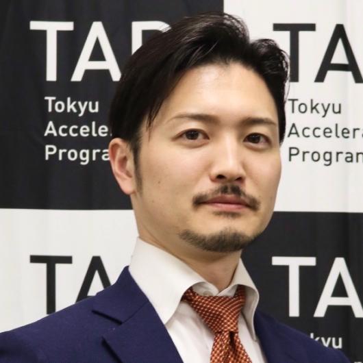 加藤 由将