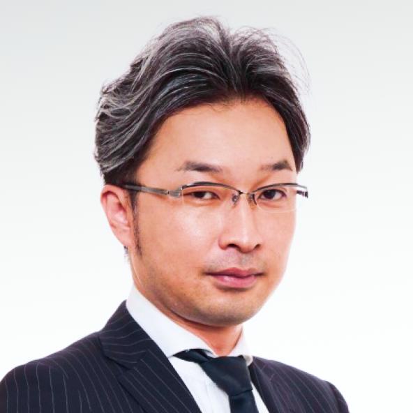 滝澤 志匡のアイコン
