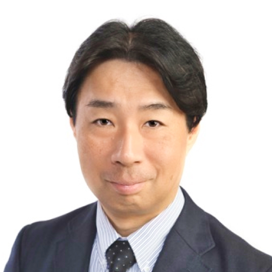 齊藤 一隆