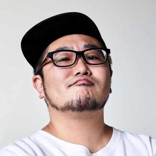 三浦 崇宏