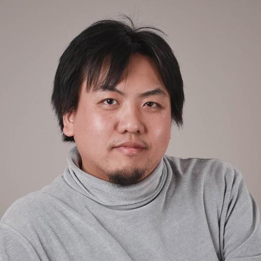 鈴木 瑛のアイコン