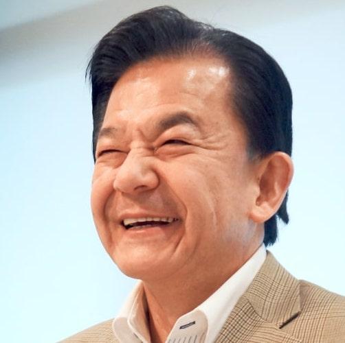 石塚 裕昭
