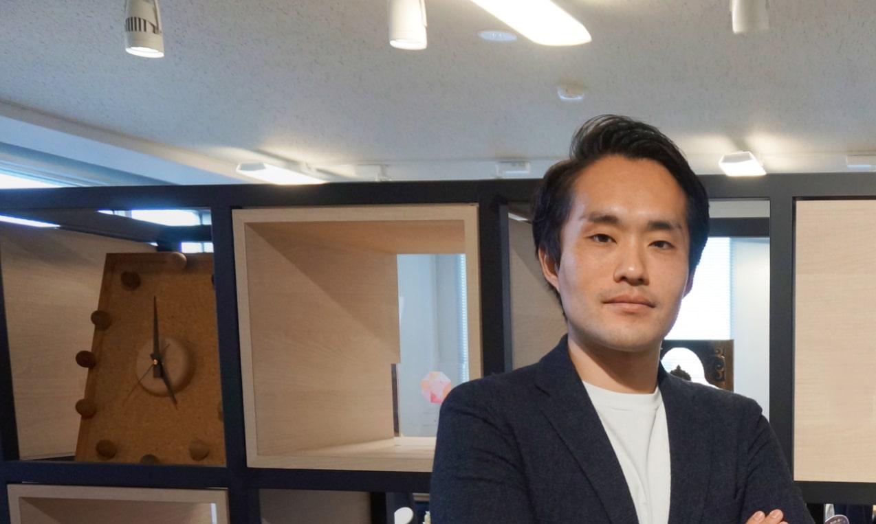 JR東日本の投資会社が期待する多角的なモビリティの視点