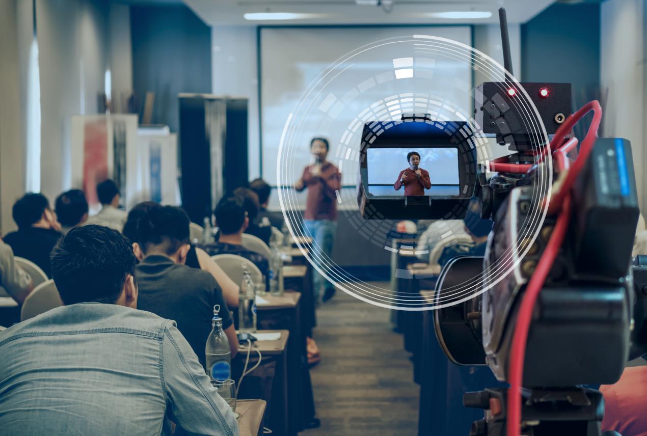 Mobility Transformation Meet Up Vol.2SmartDrive × メディア交流会