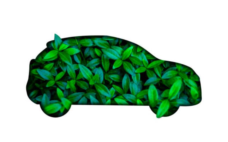 燃料電池自動車のエネルギー源「燃料電池」とは?