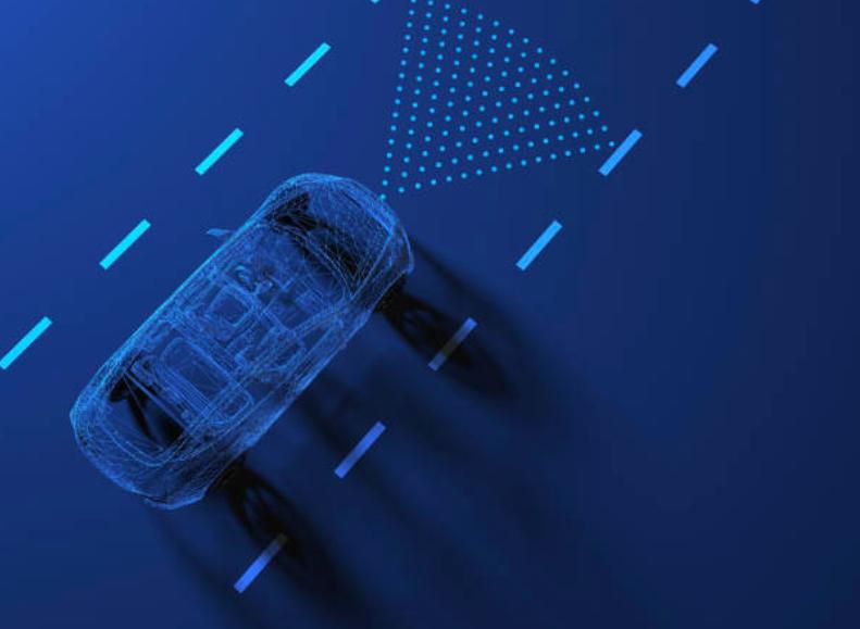 自動運転技術の根幹を支える「LiDAR」とは?