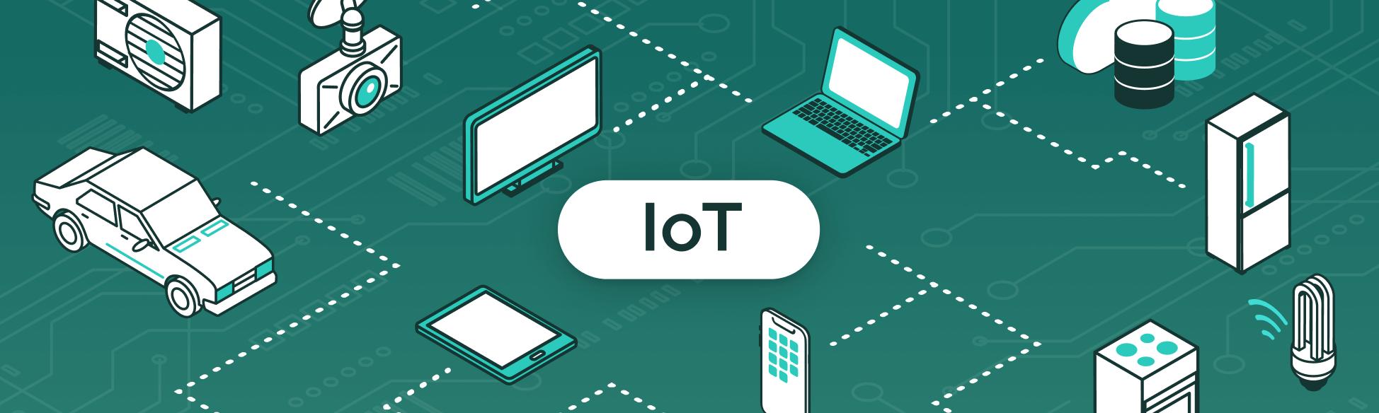 """既存事業・サービスにおけるIoT×移動データの活用を後押しする """"Mobility Data Platform"""""""