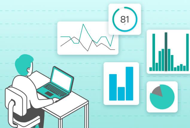 [Tableau/Looker]2大BIツールの実演を一挙公開! 企業価値を高めるデータ分析の手法とは