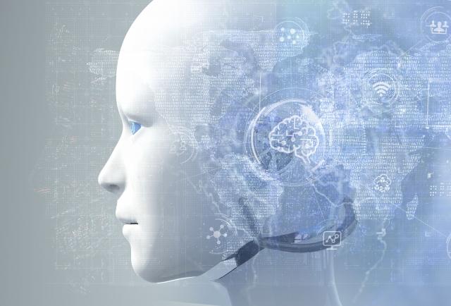 AIによる自動運転時代に向けて– 対応が迫られる法整備