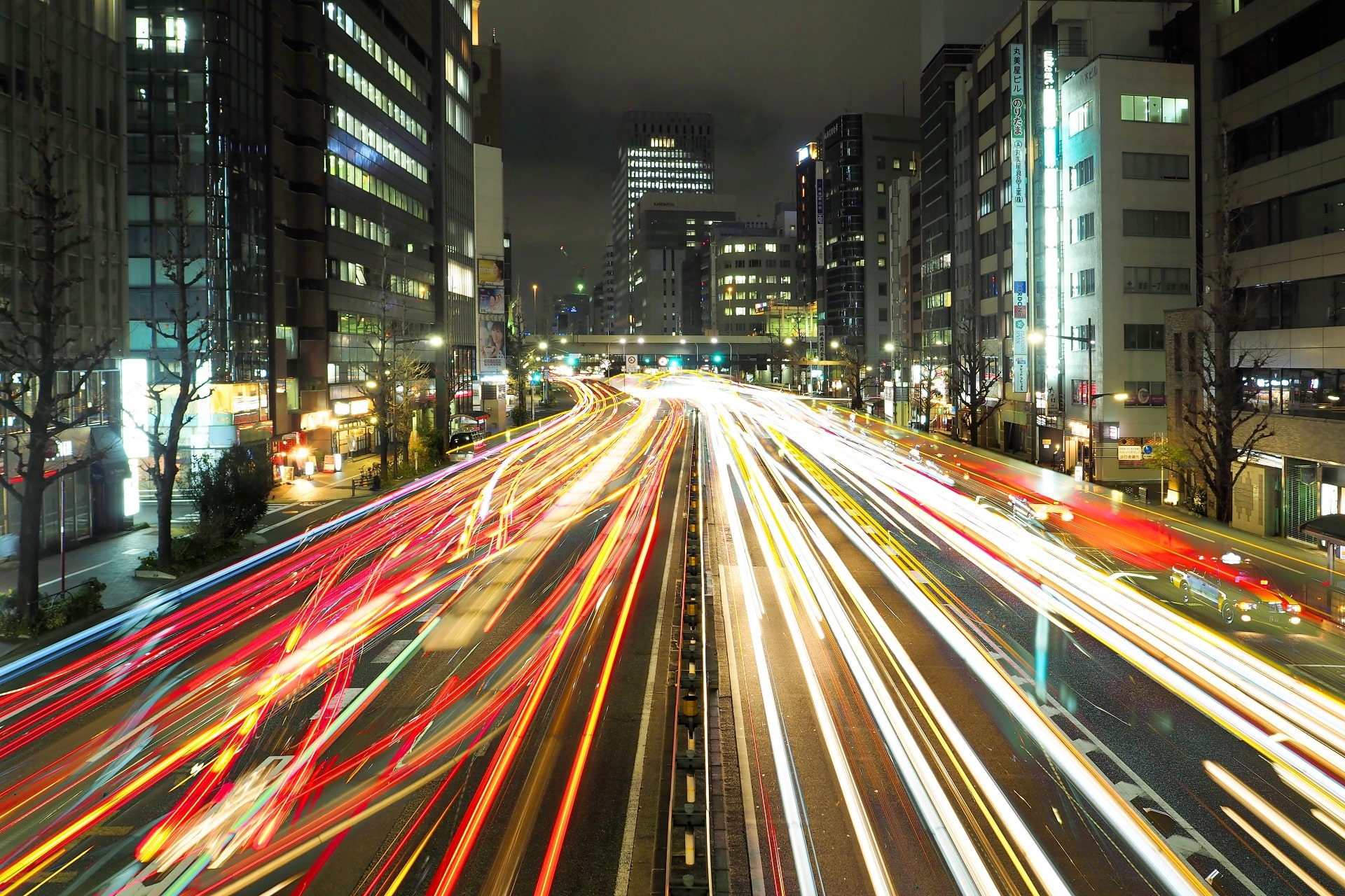 高速化するイノベーション~「ロジスティクス4,0」で変わる物流ビジネス